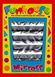 img - for The Funhouse Mirror Book by Inc. Magiccom (1995-11-07) book / textbook / text book