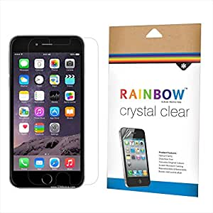 "Rainbow Original Crystal Clear for Apple iPhone 6 Plus (5.5"")"