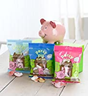 Percy Pig Hamper