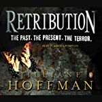 Retribution | Jilliane Hoffman