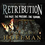 Retribution | [Jilliane Hoffman]