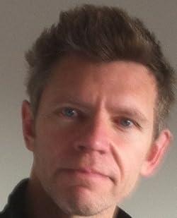 Nigel Hems