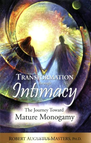 the transformation of intimacy