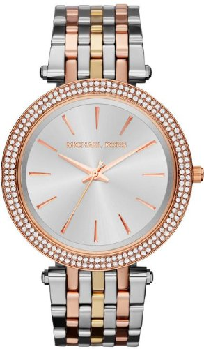 Michael Kors Mk3203 Women'S Watch
