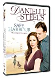 Danielle Steel's Safe Harbour [DVD]