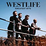 Westlife Greatest Hits (2CD+1DVD Deluxe Edition)