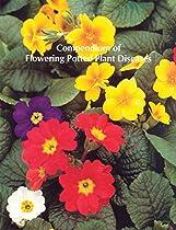 Compendium of Flowering Potted Plant Diseases (Disease Compendium Series.)