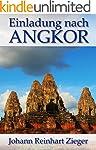 Einladung nach Angkor - E-Buch und PD...