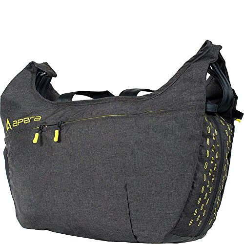 apera-yoga-tote-fitness-bag-graphite