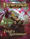 Pathfinder: The Feast of Ravenmoor