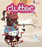 Clutter Magazine Issue #9