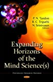 Expanding Horizons of the Mind Science(s) (Psychology Research Progress)
