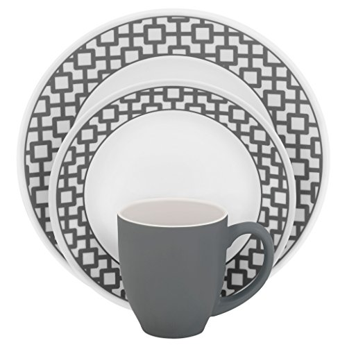 Corelle-Impressions-16-Piece-Dinnerware-Set-Urban-Grid-Service-for-4