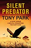 Silent Predator (English Edition)
