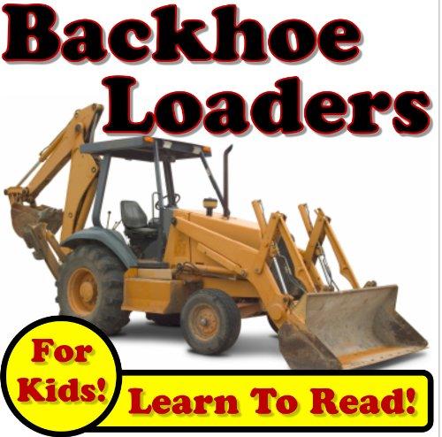 Backhoe Loaders: Big Backhoe Loaders Digging Dirt On The Jobsite! (Over 35+ Photos of Backhoe Loaders Working)