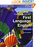 Cambridge IGCSE First Language Englis...