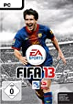 FIFA 13 [Origin Code]