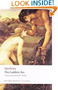 The Golden Ass (Oxford World's Classics)