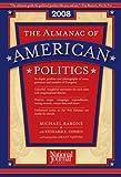 The Almanac of American Politics, 2008 (0892341173) by Barone, Michael