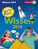 Harenberg Kids Wissen 2014