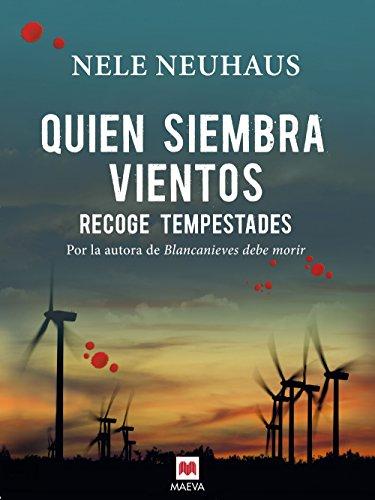 quien-siembra-viento-recoge-tempestades-mistery-plus