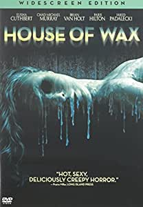 Gothika/House of Wax