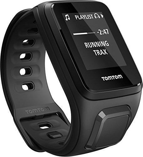 TomTom-Spark-Cardio-Music-Montre-Fitness-GPS-Bracelet