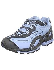 美版LOWA GTX 户外女鞋 53.98美元 尺码齐全