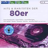 Neue Oldies braucht das Land Vol. 2: Hits & Raritäten der 80er