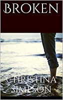 Broken (Oceanside Series Book 1) (English Edition)