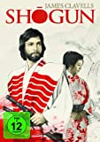 Shogun [5 DVDs]