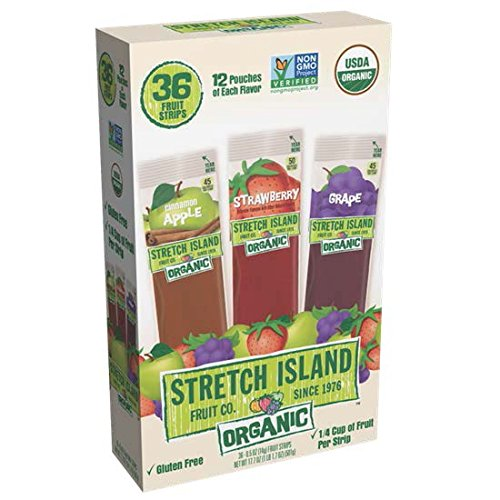stretch-island-organic-fruit-strips-variety-pack-36-count