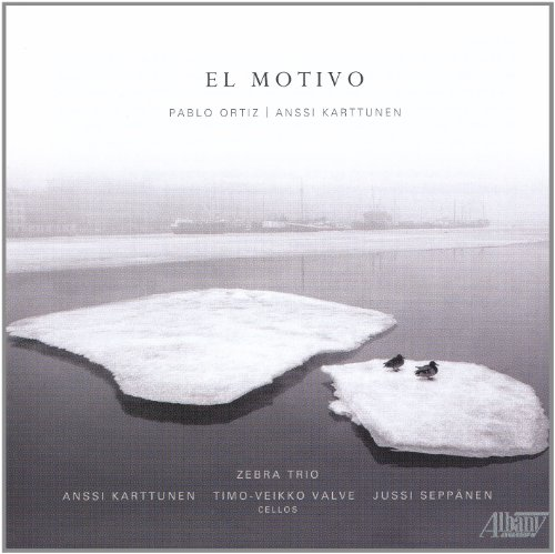 Buy El Motivo From amazon