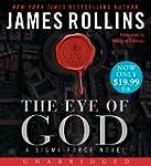The Eye Of God Unabridged Low Price Cd