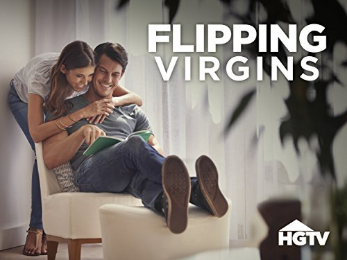 Flipping Virgins Season 1