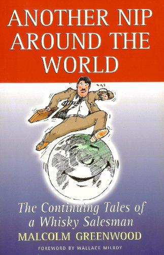 another-nip-around-the-world