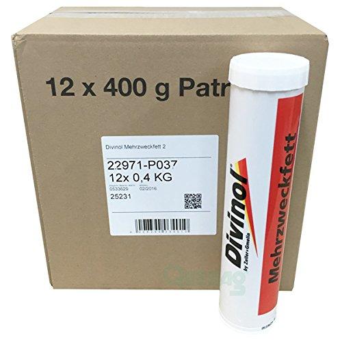 12x-mehrzweckfett-a-400-ml-fettkartuschen-fett-schmierfett-kartusche-lithium-nlgi-2-22971
