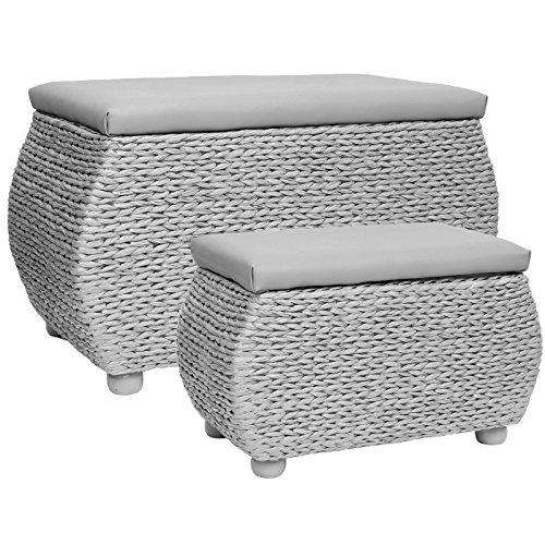 hartleys-grey-woven-storage-trunks-pair