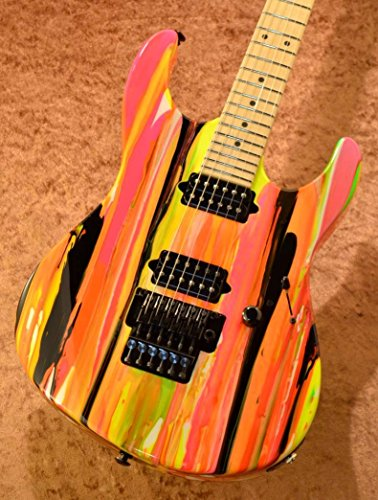 new-suhr-modern-80s-shred-mkii-electric-guitar