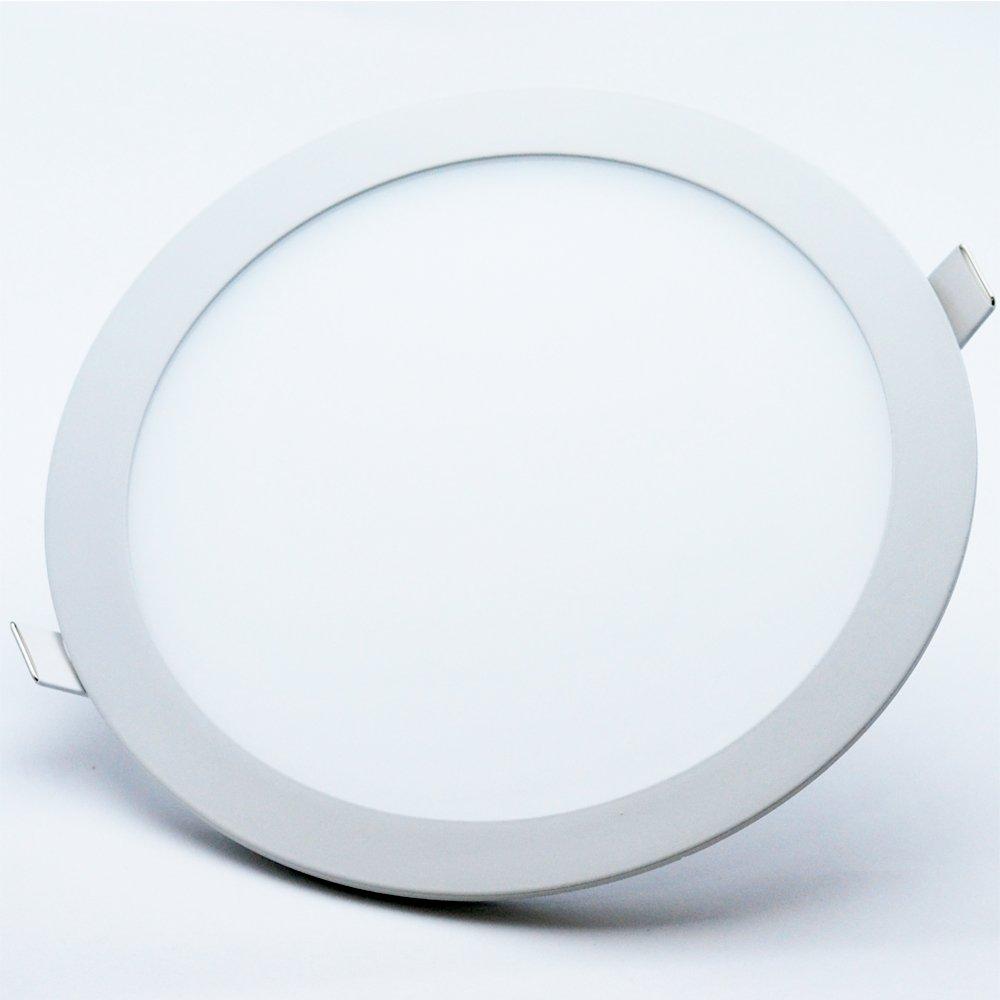 Lámpara de bajo consumo con bombilla LED