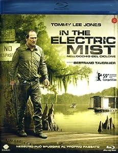 In The Electric Mist - Nell'Occhio Del Ciclone