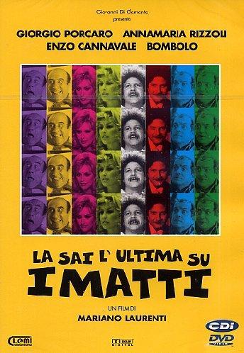 la-sai-lultima-sui-matti-it-import