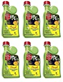 6 x Bayer Garden - Provado Vine Weevil Killer - 500ml Easy Dose Bottle