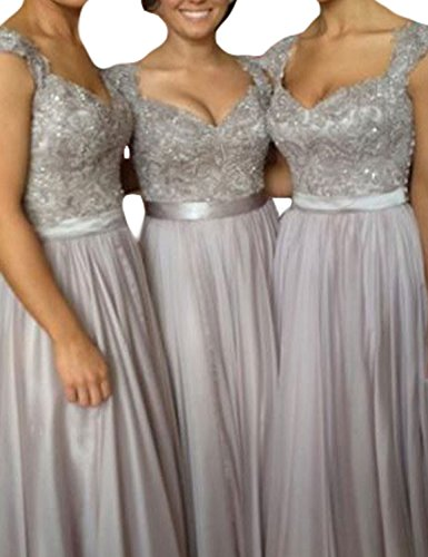 TrendProm-Womens-Prom-Dresses-Off-the-Shoulder-TulleChiffon-Evening-Dresses