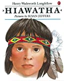 Hiawatha (Picture Puffin) (0140549811) by Longfellow, Henry Wadsworth