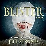 Blister | Jeff Strand
