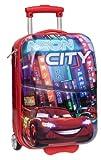 Disney Cars, Valise