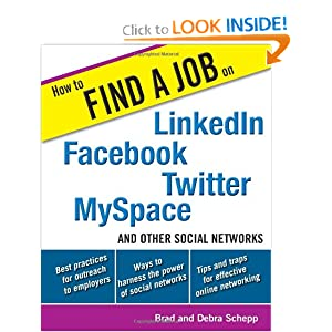amazoncom how to find a job on linkedin facebook twitter how to find a dog 300x300