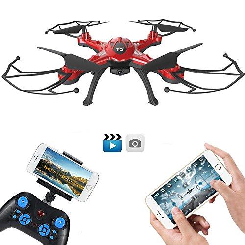 goolrc-t5w-drone-con-camara-03mp-wifi-fpv-rc-quadcopter-24ghz-4ch-6-ejes-girocompas-con-funciones-de