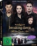 Breaking Dawn - Bis s zum Ende der Nacht - Teil 2 - Preisverlauf